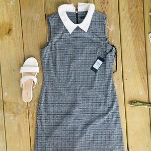 Tommy Hilfiger dress. Size 8. Brand new.